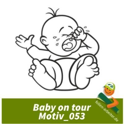 Baby-Eric 053