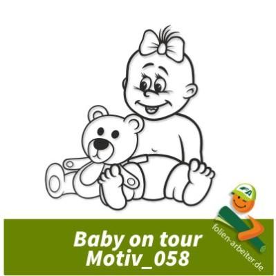 Baby-Annika 058