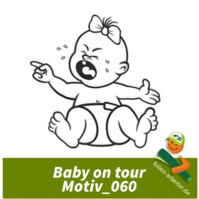 Baby-Marion 060