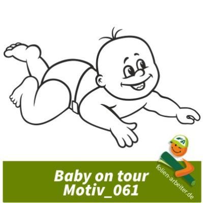 Baby-Mario 061