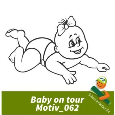 Baby-Anna 062