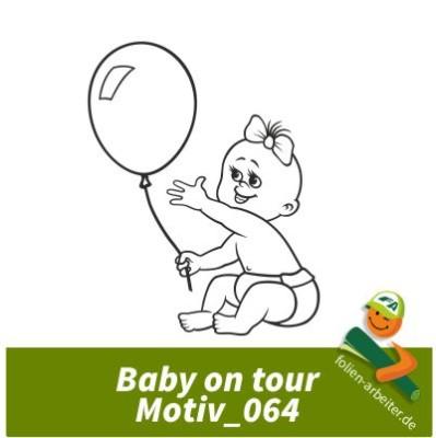 Baby-Chantall 064