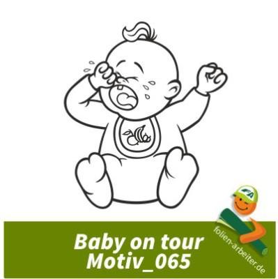 Baby-Charlie 065