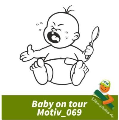 Baby-Maik 069