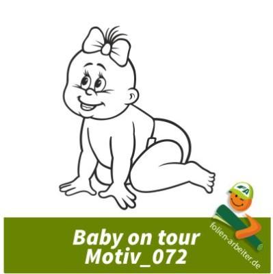 Baby-Hanka 072