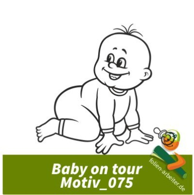 Baby-Ron 075