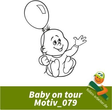 Baby-Sven 079