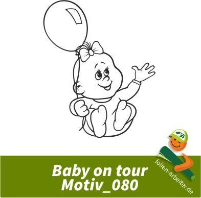 Baby-Annalena 080