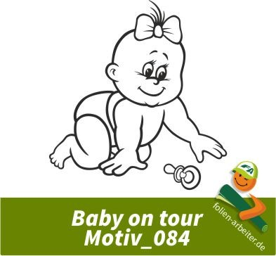 Baby-Josephine 084
