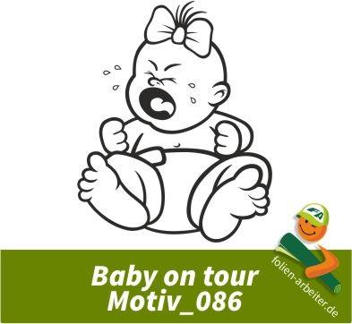 Baby-Amelie 086