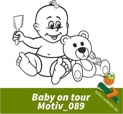 Baby-Leonard 089