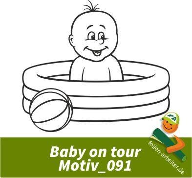 Baby-Jürgen 091