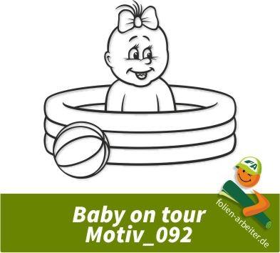 Baby-Laura 092