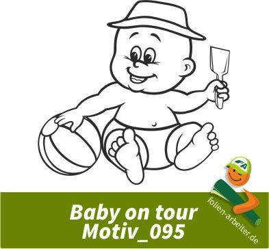 Baby-Henning 095