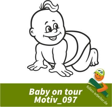 Baby-Kasimir 097