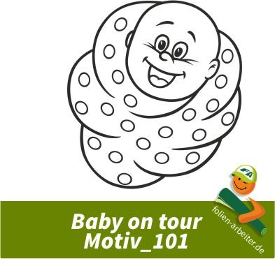 Baby-Sebastian 101