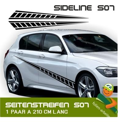 Seitenstreifen Sideline_07
