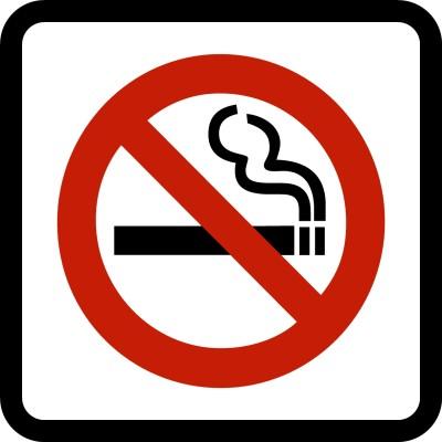 - Motiv Nr.:no_smoke_p009.JPG