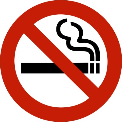 - Motiv Nr.:no_smoke_p011.JPG