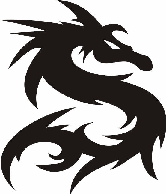 black dragon dating blog Official site- join now and search for free blossomscom is the leader in online asian dating find asian women for love, dating and marriage.