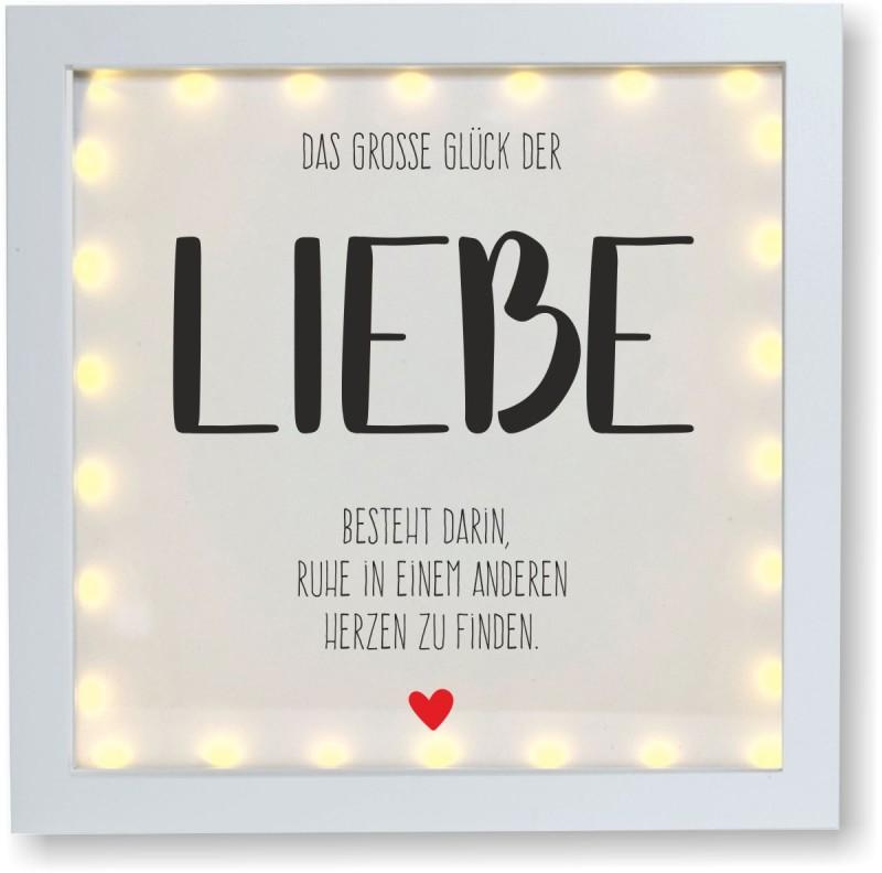 LED-Rahmen-grosse-glueck-der-liebe