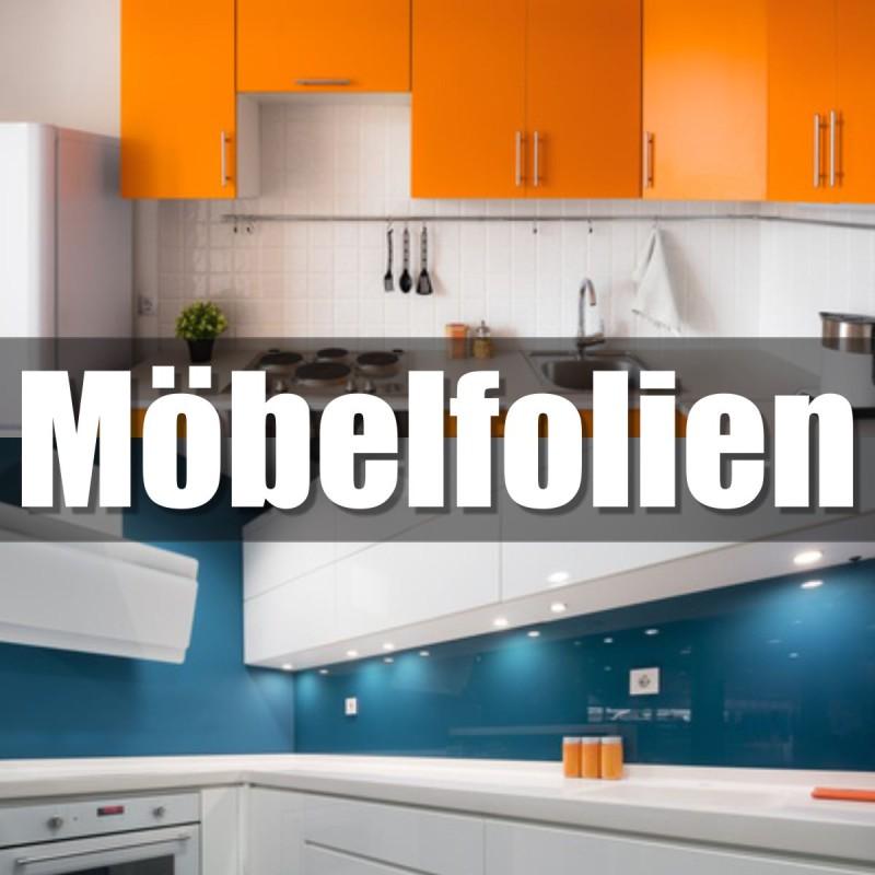 Möbeltattoo für IKEA Alex Schreibtisch-5 Schubladen I ...