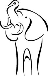 - Motiv Nr.:elefant_65