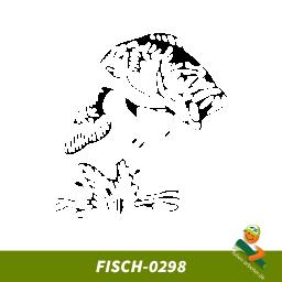 Fliegender Fisch_0292