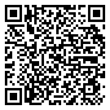 qr code aufkleber hier direkt online erstellen folien. Black Bedroom Furniture Sets. Home Design Ideas