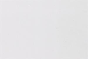 Sichtschutz Folie Dusted 798-02 123cm breit