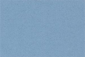Sichtschutz Folie  Blue 738-00 123cm breit