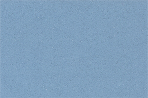 Sichtschutz Folie  Blue 738-00 75cm breit