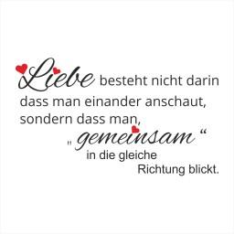Liebe-besteht-darin