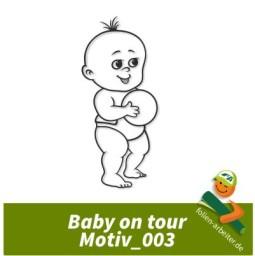 Baby-Leon 003
