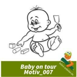 Baby-Finn 007