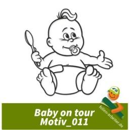 Baby-Liam 011