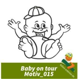 Baby-Noah 015