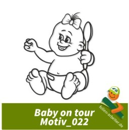 Baby-Hanne 022
