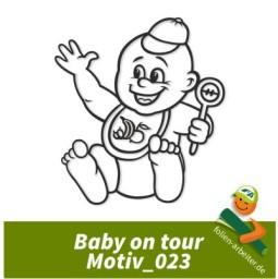 Baby-Elias 023