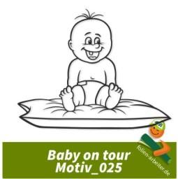 Baby-Joachim 025