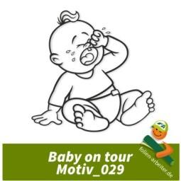 Baby-Christian 029