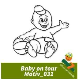 Baby-Alexander 031