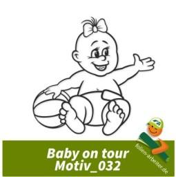 Baby-Anja 032