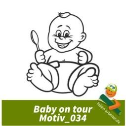 Baby-Antonia 034