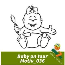 Baby-Carina 036