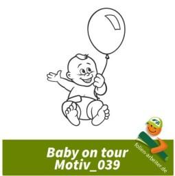 Baby-Casper 039