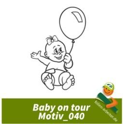 Baby-Cathrine 040
