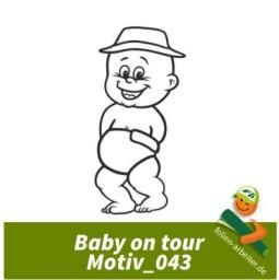 Baby-Lukas 043