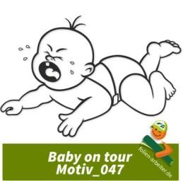 Baby-Dieter 047