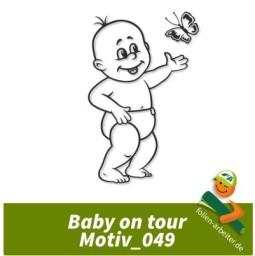 Baby-Killian 049